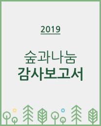 2019 감사보고서